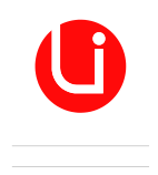 Liebermann Architektur